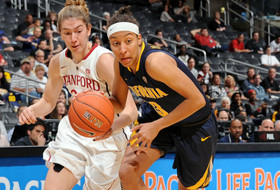 Pac-12 Networks announces 2012-13 women's basketball TV schedule