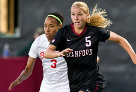 Stanford's Verloo and UCLA's Lee named Pac-12 players of the week