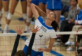 UCLA's Love, USC's Hagglund and Stanford's Ajanaku named Pac-12 players of the week