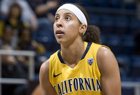 Cal, Stanford ranked in preseason polls
