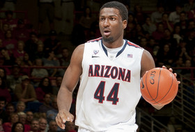 Arizona picked to capture Pac-12 men's basketball title in 2012-13