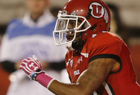 Oregon's Barner, UCLA's Kendricks and Utah's Dunn named Pac-12 football players of the week