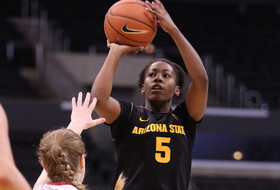 2012-13 Women's basketball campaign tips off this week