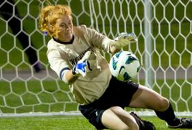 Six women's soccer teams prepare for NCAA Tournament