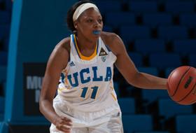 UCLA's Nyingifa and OSU's Weisner named Pac-12 players of the week
