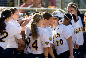 Seven teams ranked in USA Today/NFCA softball preseason poll