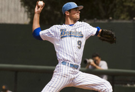 Four Pac-12 teams ranked in NCBWA preseason top 10