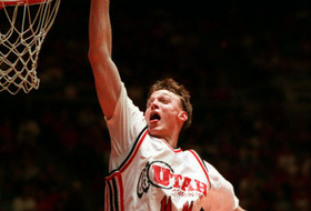 Pac-12 Basketball Hall of Honor to induct 2012-13 class