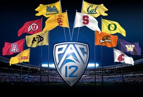 Pac-12 Networks and Pac-12 Digital announce 2013 football signing day coverage plans