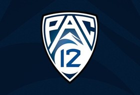 Complete list of 2013 Pac-12 football signees