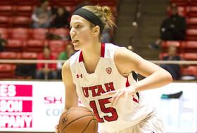 Utah, Washington earn WNIT bids