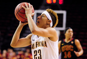 Three Pac-12 players selected in WNBA Draft