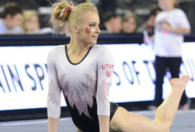 Pac-12 women's gymnastics all-academic teams announced