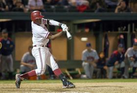 Stanford's Ragira, UCLA's Berg named Pac-12 baseball players of the week