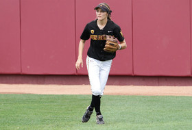 Six Pac-12 softball players earn academic all district honors
