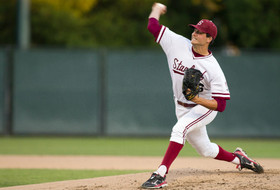 Five named to Pitcher of the Year watch list