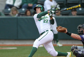Altobelli and Valaika named to latest Brooks Wallace Watch List