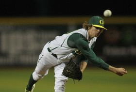 Three Pac-12 baseball players named Golden Spikes semifinalists