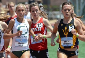 Pac-12 track and field well represented at NCAAs