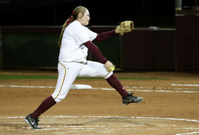 Ten Pac-12 players earn NFCA All-America honors