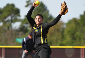 Nine from Pac-12 invited to USA Softball women's national team camp
