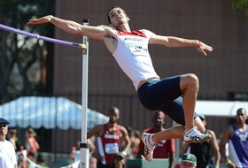 Pac-12 names track and field all-academic teams
