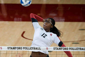 Pac-12 volleyball all-star team set to begin China tour