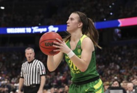 Pac-12 Announces 2019-20 Women's Basketball Schedule