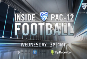Coverage of national signing day culminates with 'Inside Pac-12 Football: Signing Day Special'