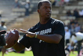 Roundup: Kordell Stewart headlines Colorado Hall of Fame class of 2018
