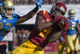 Pac-12 Networks Fan Poll: South Division