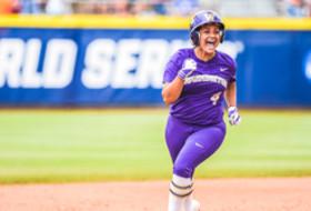 Pac-12 announces softball All-Academic teams