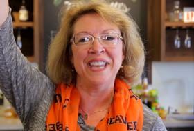 Pac-12 Alumni Spotlight: Oregon State's Julie Lambert