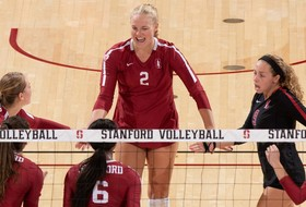 Roundup: Stanford star Kathryn Plummer repeats as espnW Player of the Year