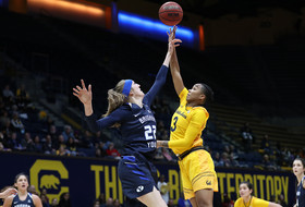 Michelle Smith feature: Team-by-team preview as Conference play begins