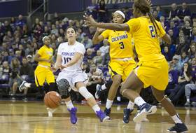 Five Pac-12 players named to Wooden Award Women's Midseason Top 20