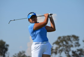2018 Women's Golf Championships Preview