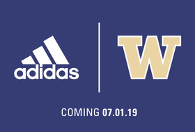 Roundup: Washington agrees to $119 million apparel deal with Adidas
