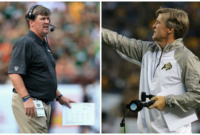 Mike MacIntyre's weight loss reflects shift in culture at Colorado