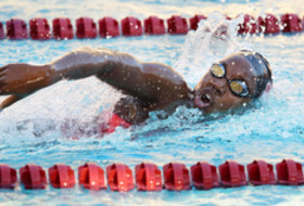 Pac-12 Swim & Dive racks up medals at FINA World Championships