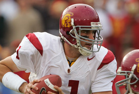 2015 College Football Hall of Fame ballot includes 14 Pac-12 standouts