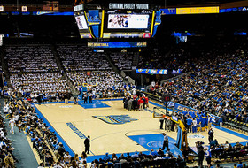 Roundup: UCLA men's basketball players released on bail in China