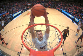 Recap: Oregon State men's basketball knocks off Long Beach State