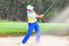Day 2 recap: UCLA cuts into Cal's lead at Pac-12 Men's Golf Championships