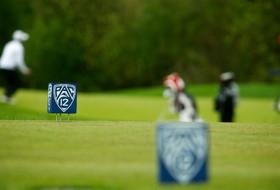 UCLA to host 2013 Pac-12 Men's Golf Championships