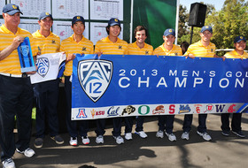 Day 3 recap: Cal defends its crown, wins Pac-12 Championship