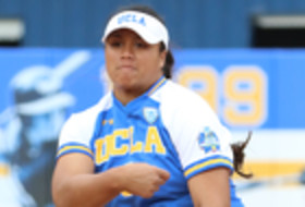Five teams tabbed in top-20, ranked matchups slated in Pac-12 softball