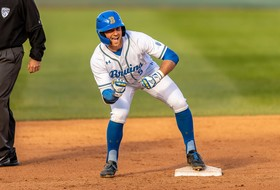 No. 1 UCLA and No. 2 Stanford showdown highlights Pac-12 baseball this week