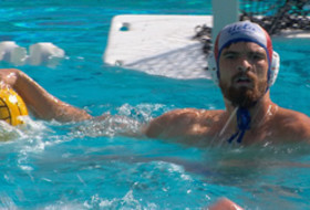 Recap: UCLA takes third place in MPSF Championships with win over crosstown rival USC