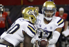 Pac-12 Networks Road Warriors week: 2013 Football edition